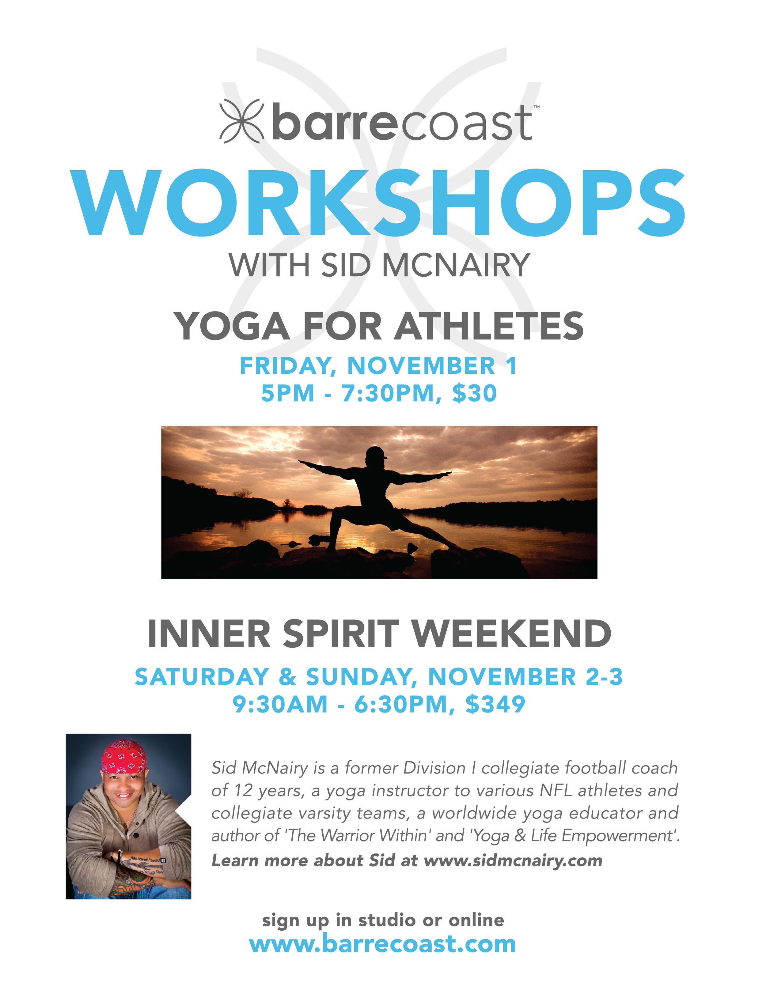 barre-coast-workshop-sid-mcnairy-yoga-for-athletes