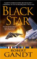 Black Star book cover