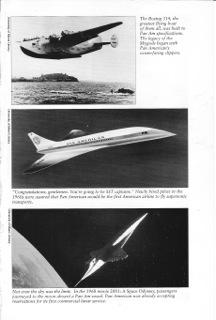 Photo page 1.jpg