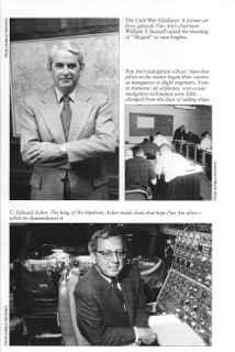 Photo page 6.jpg