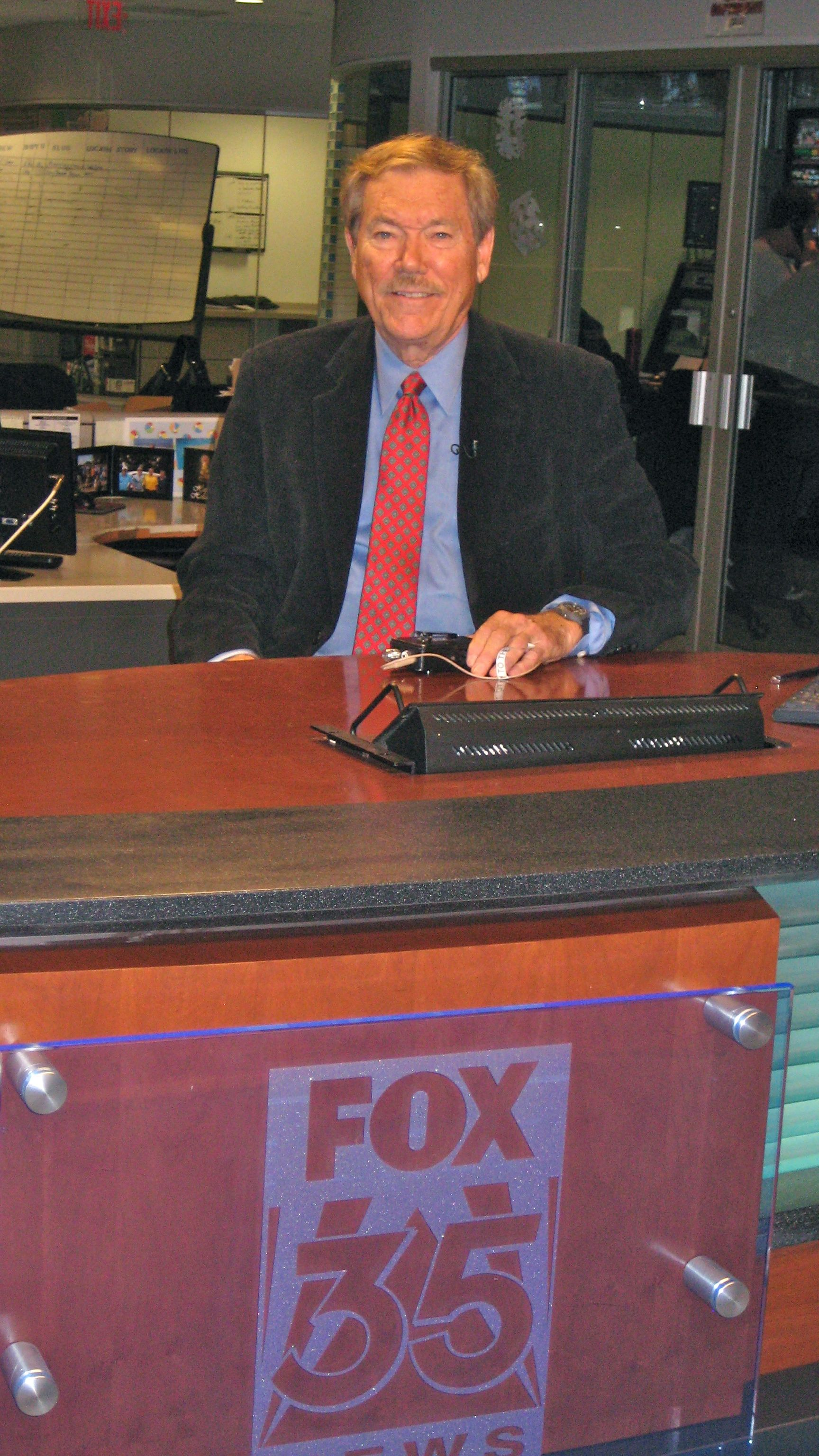 BG Fox interview 123011.jpg