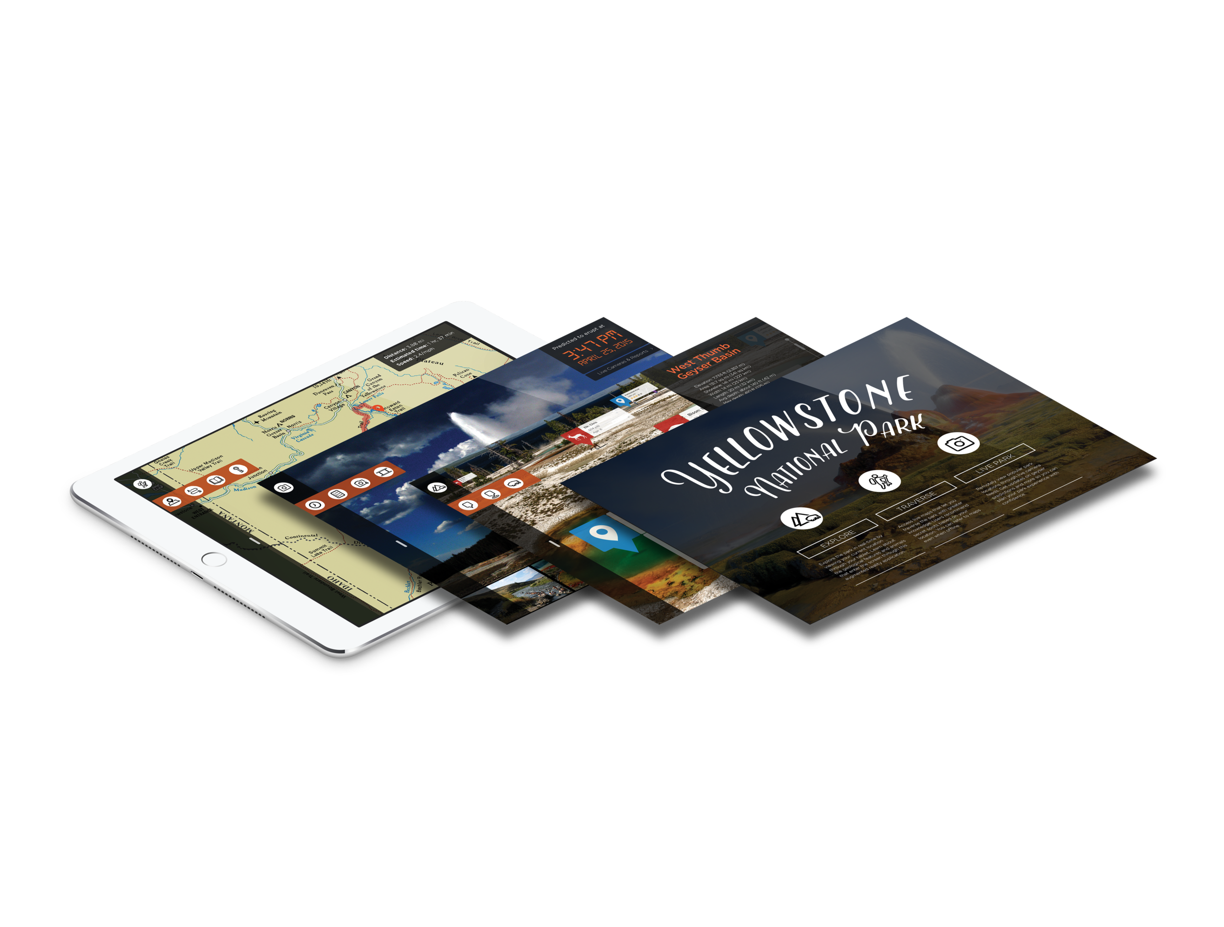 YNP App_Mockup Website_0.png