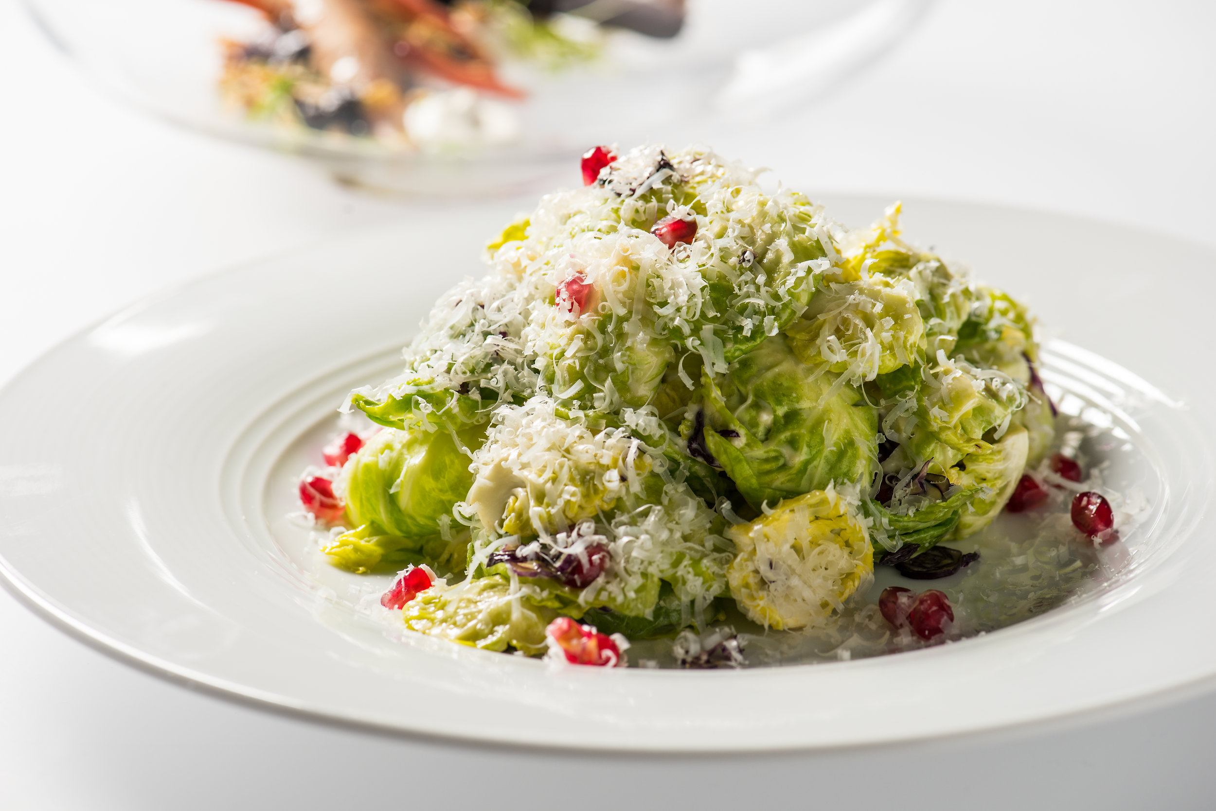 Terzo Piano Brussels Sprouts Salad Photo Credit Anthony Tahlier Photography.jpg