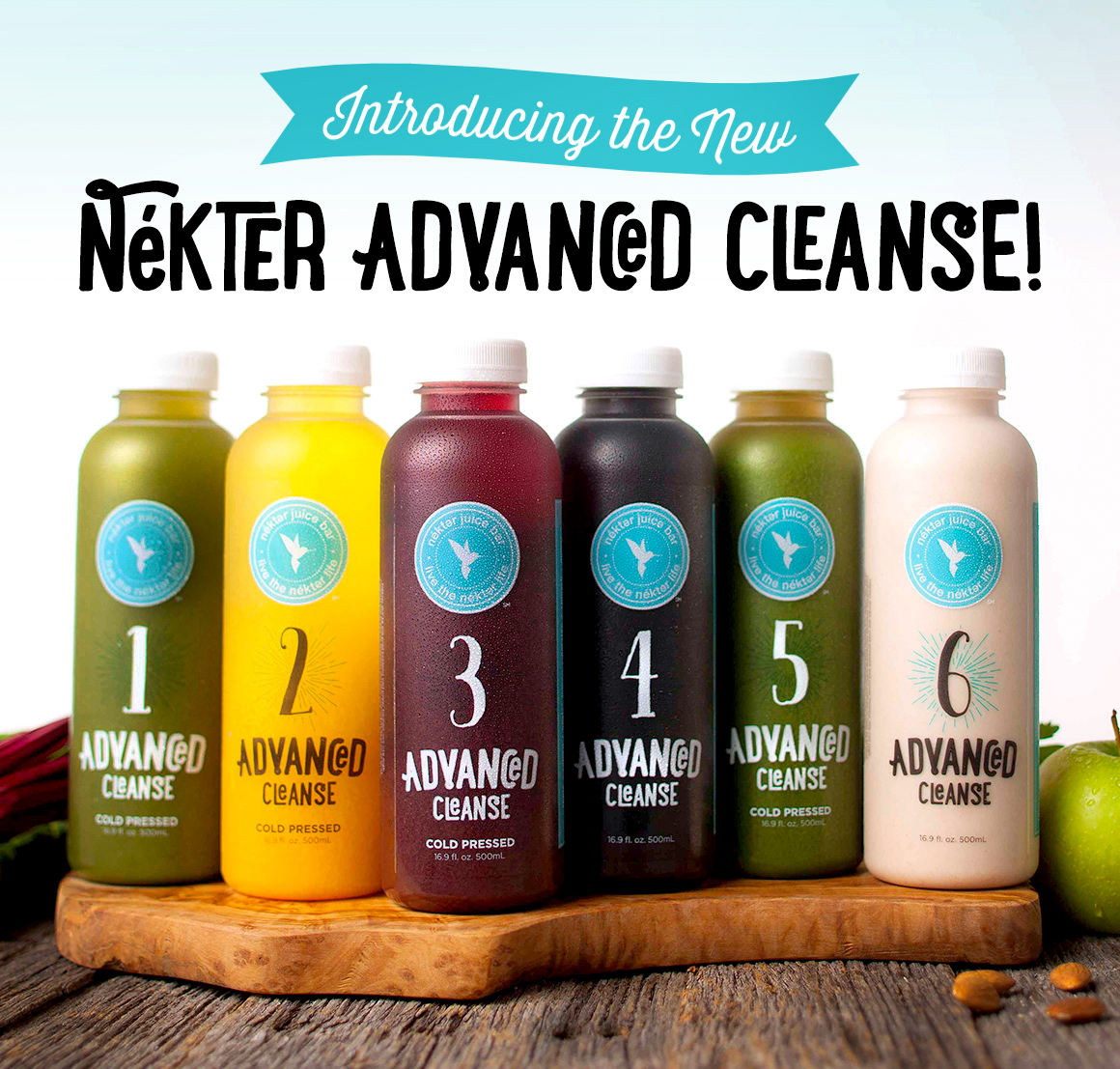 new-advanced-cleanse-2x.jpg