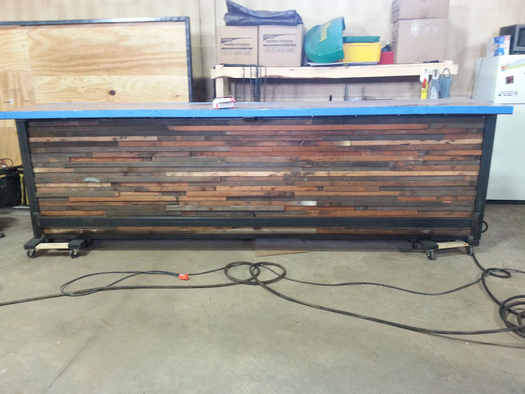 bar almost done in our shop.jpg
