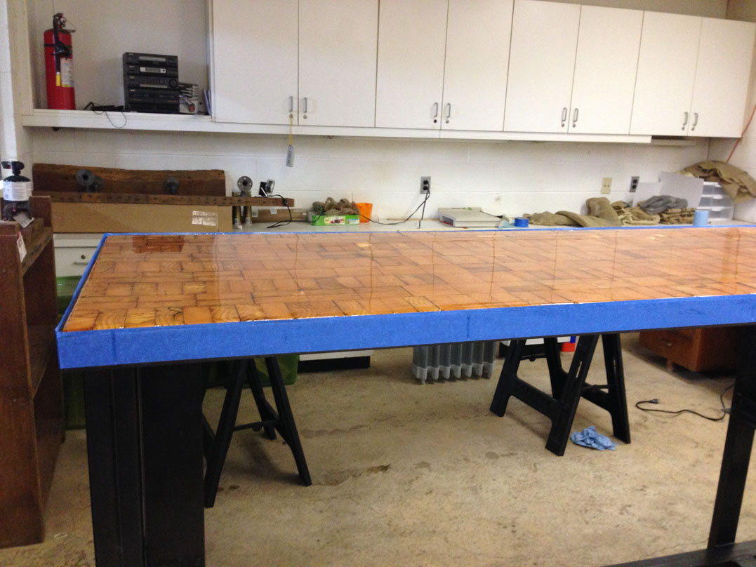 bar top pour coat.JPG