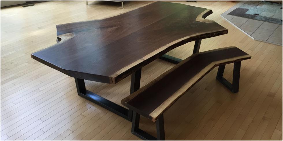 live edge walnut table.jpg