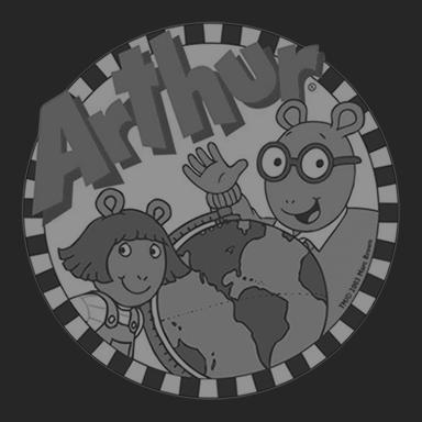 arthur_gray.png