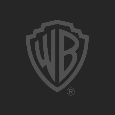 WB_gray.png