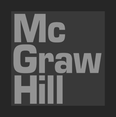 mcgrawhill_gray.png