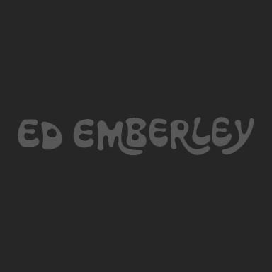 ED_Emberley_gray.png