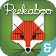 PeekabooForest-placeholder.png