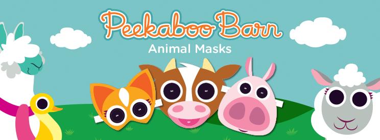 PBB_activity-page_masks.png