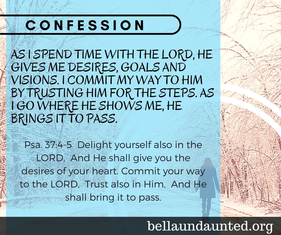 Bella Blog Confessions Dec 2016 (2).png
