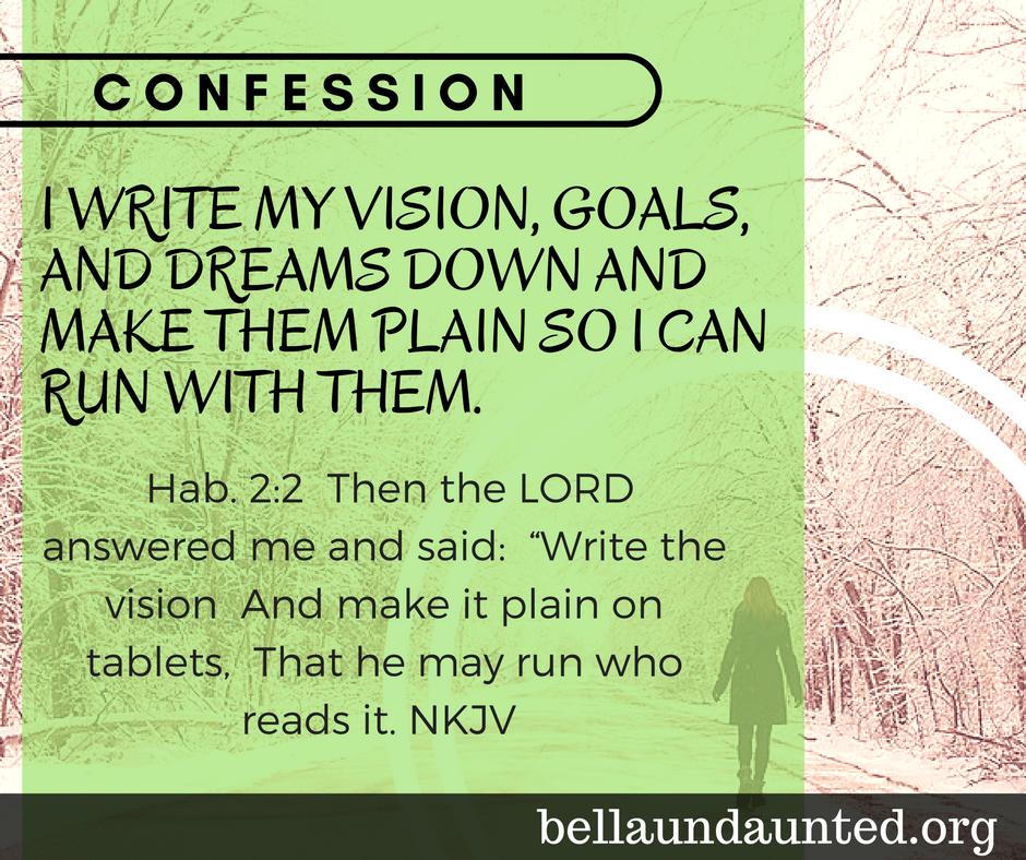 Bella Blog Confessions Dec 2016.png