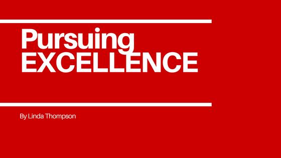 PursuingEXCELLENCE.png
