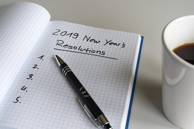 resolutions-3889989_640.jpg
