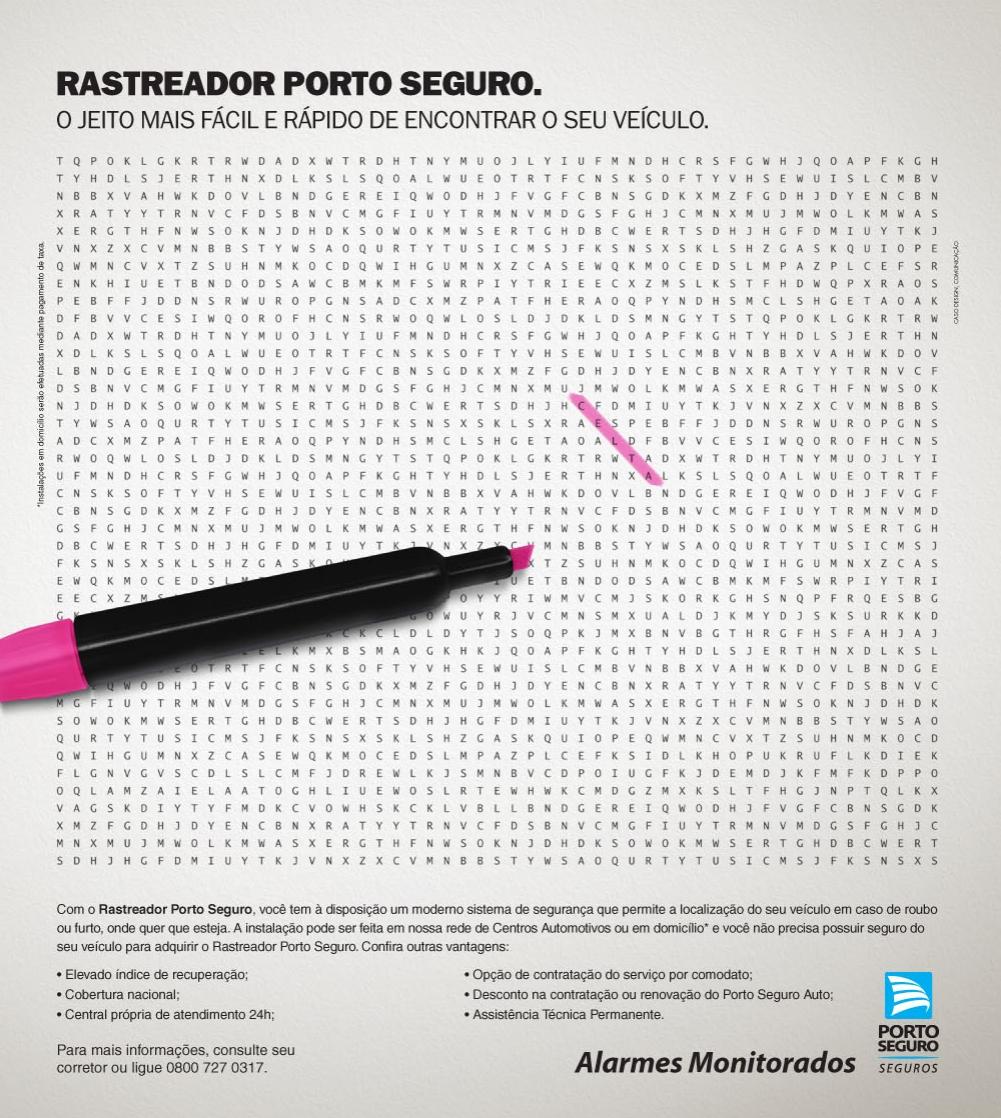 An_Rastreador.jpg
