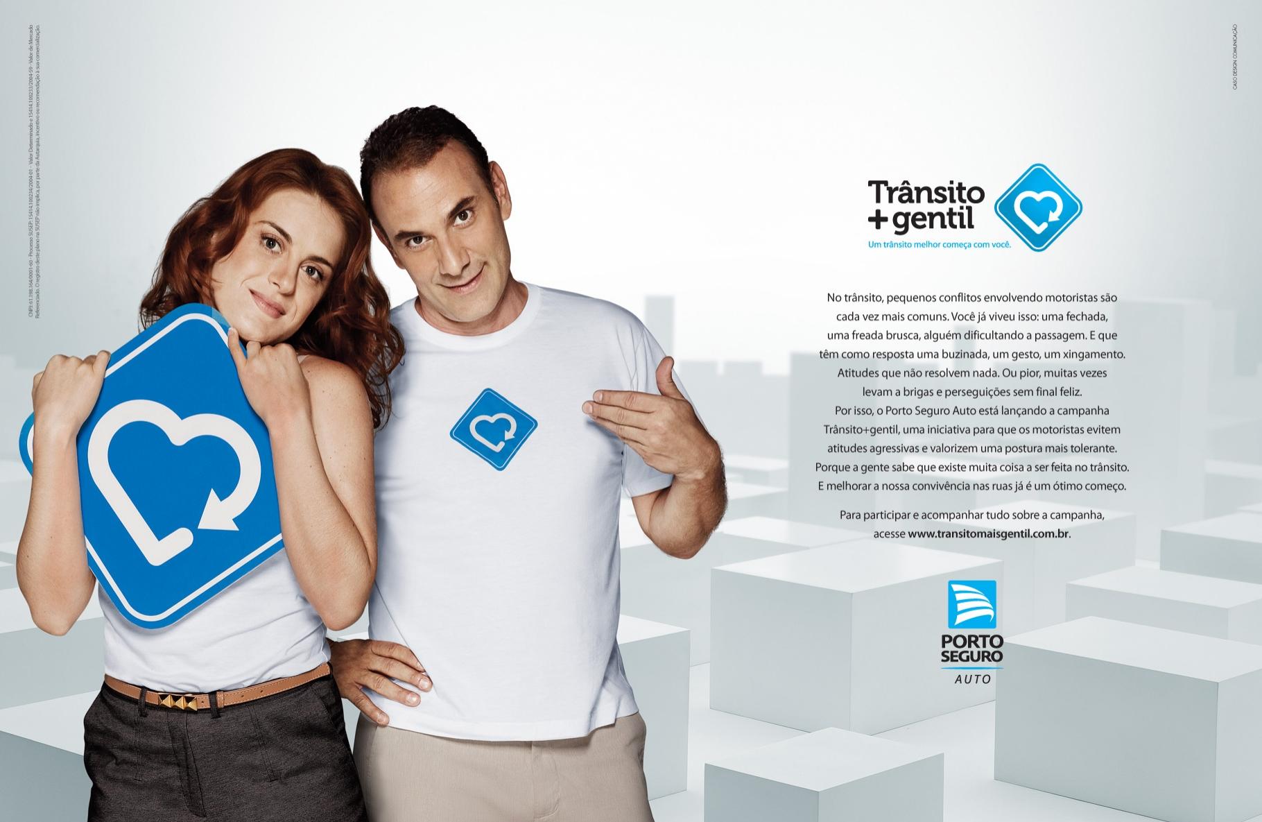 An_Transito+Gentil_VEJA-2.jpg