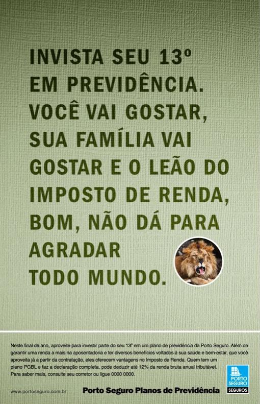 An_Previdencia.jpg