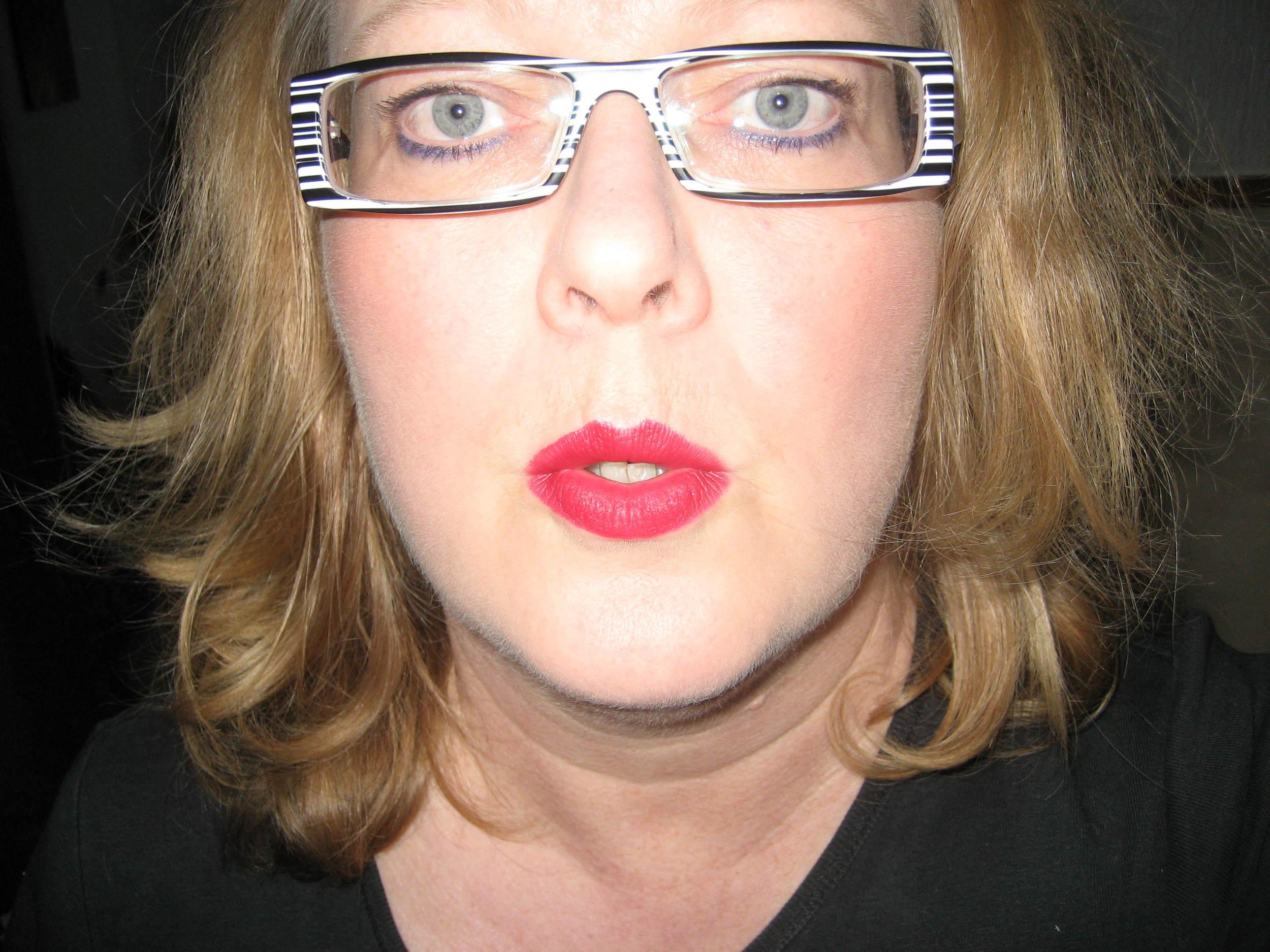 Kim Winkler