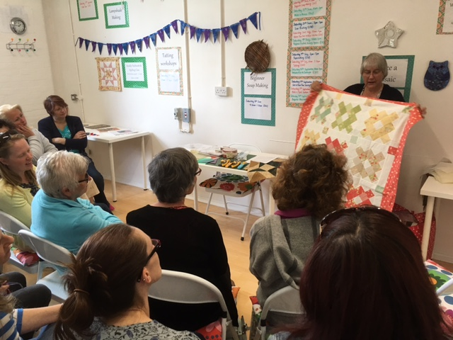 Patchwork & Quilting demo.jpg