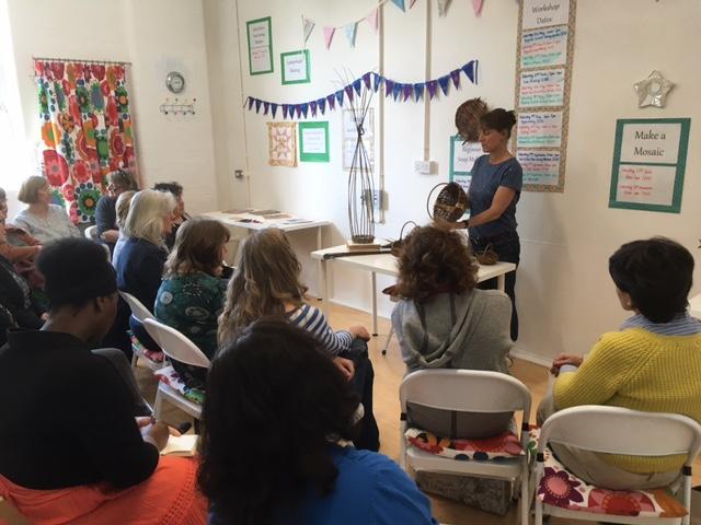 Willow weaving demo.jpg
