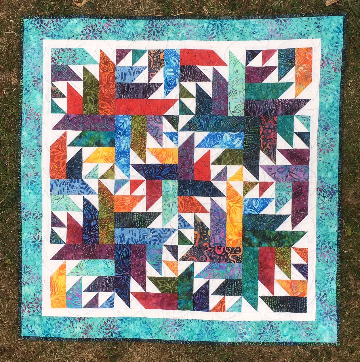 Janet quilt 1 cropped.jpg