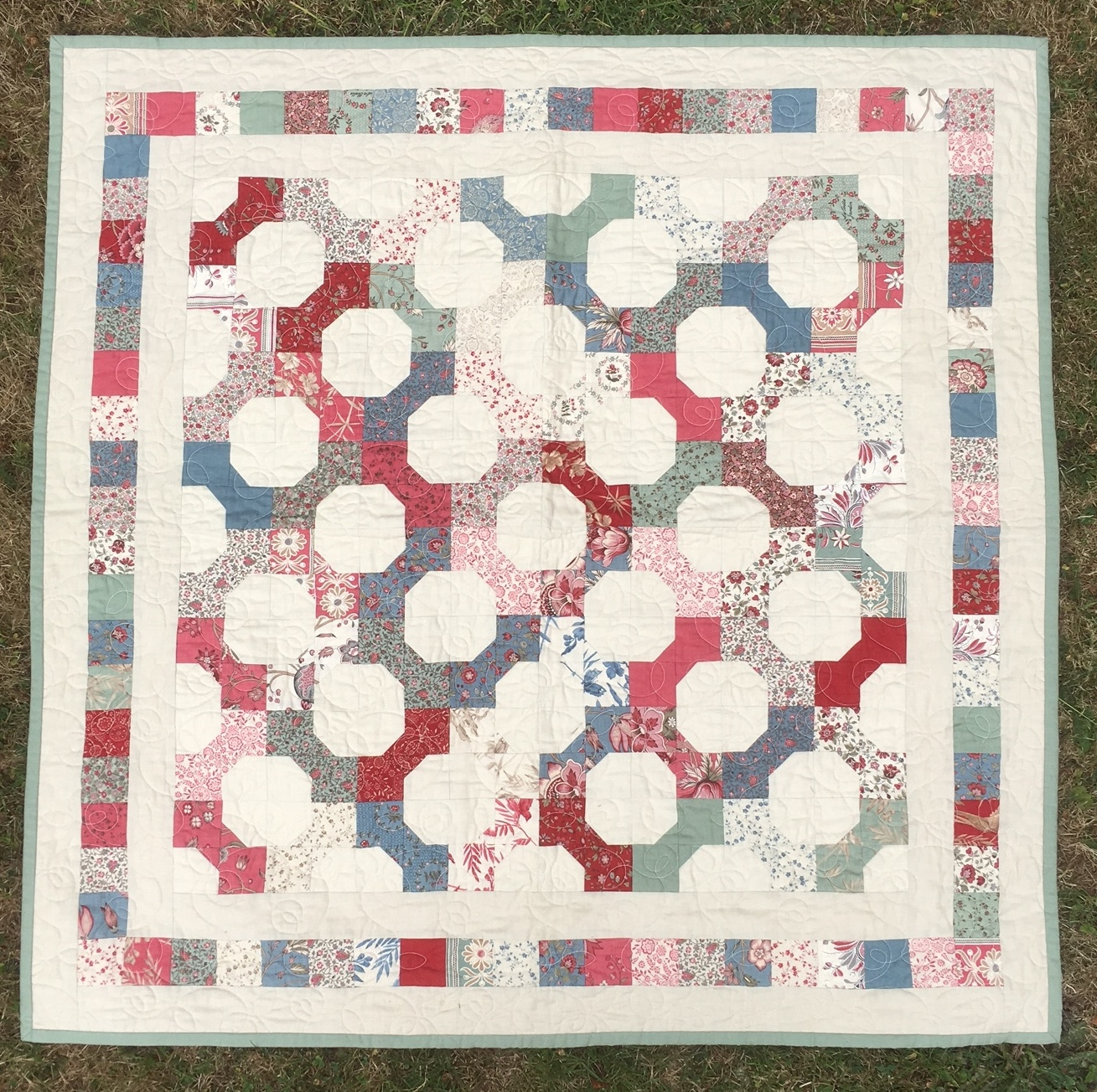 Janet quilt 3 cropped.jpg