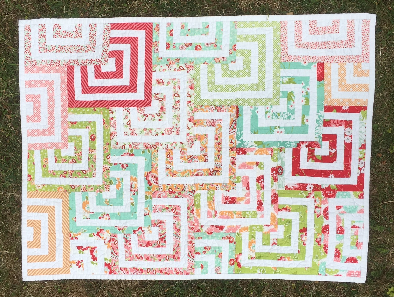 Janet quilt 4 cropped.jpg