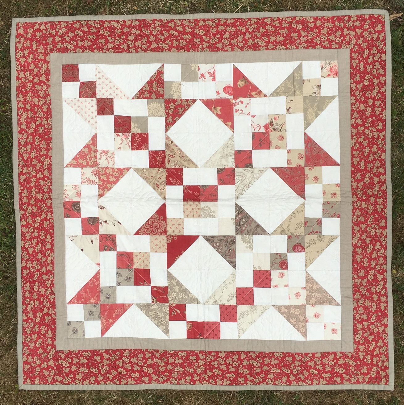 Janet quilt 5 cropped.jpg