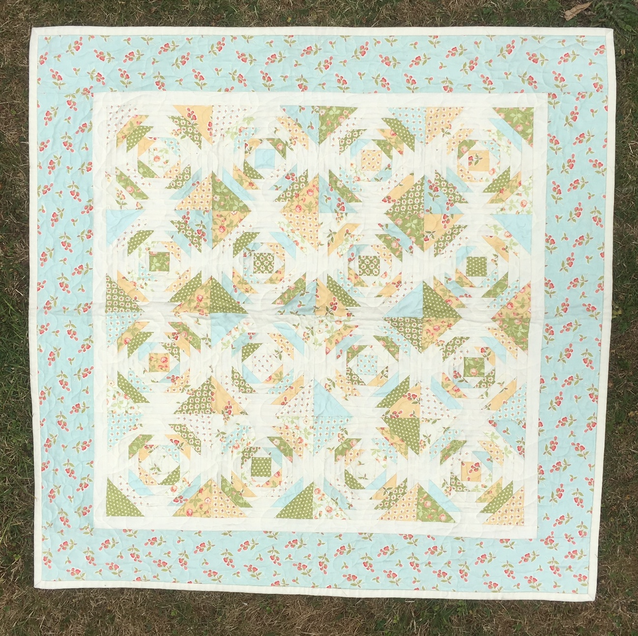 Janet quilt 6 cropped.jpg