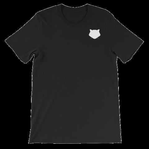 Cookie Clique Left Chest Shirt -