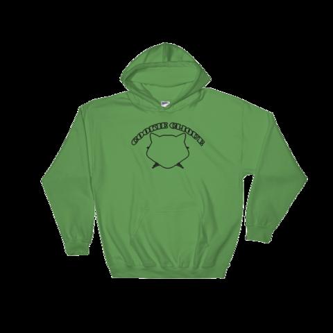 Vintage Cookie Clique Sweatshirt -