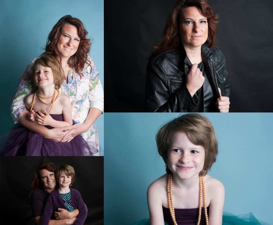 Mothers Day Blog post | Nomee Photography | Jessica and Cariss Photos