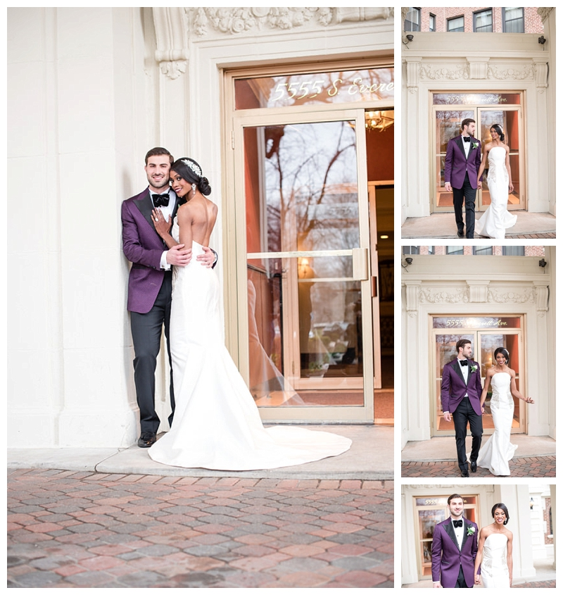 Nomee Photography-Great Gatsby-Hyde Park Mansion-Bride and Group Portraits