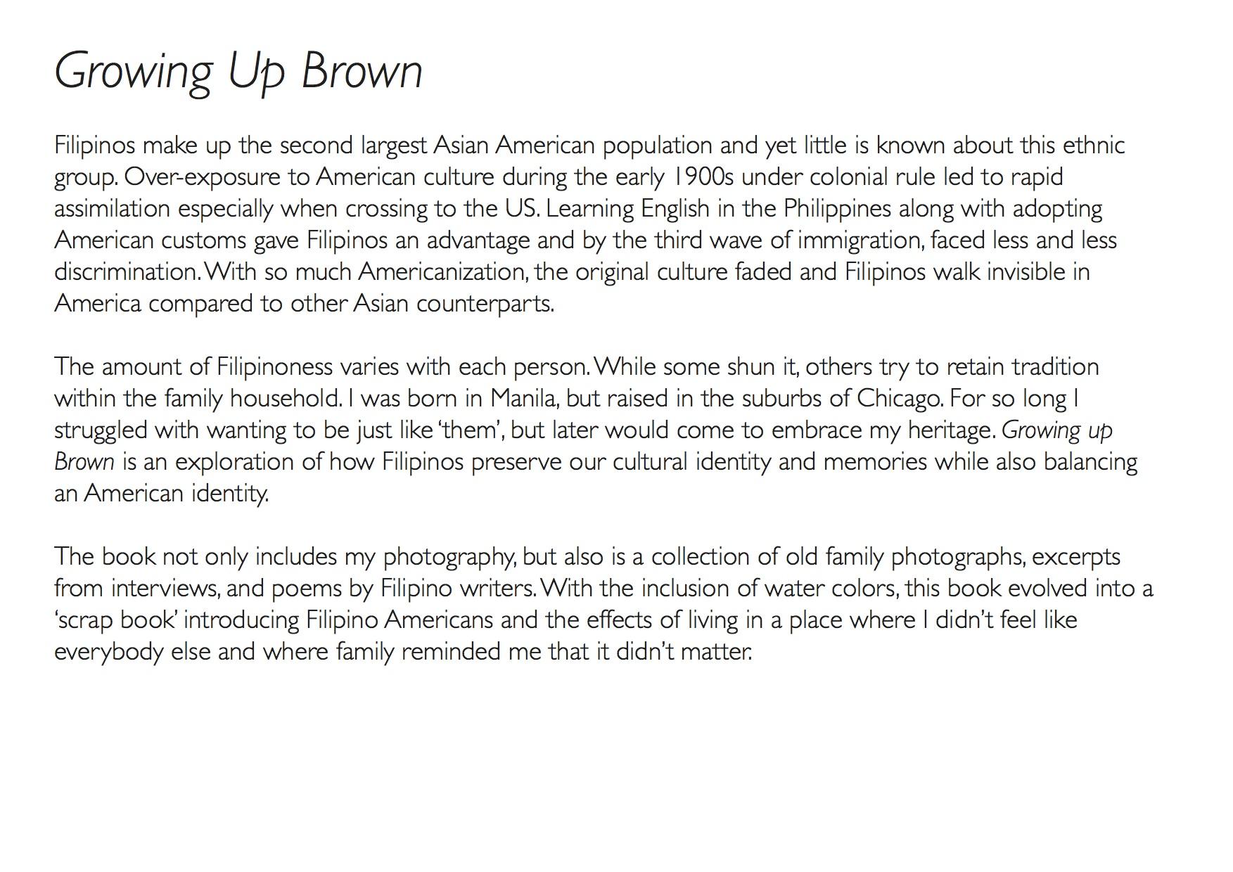 Growing up Brown text copy.jpg