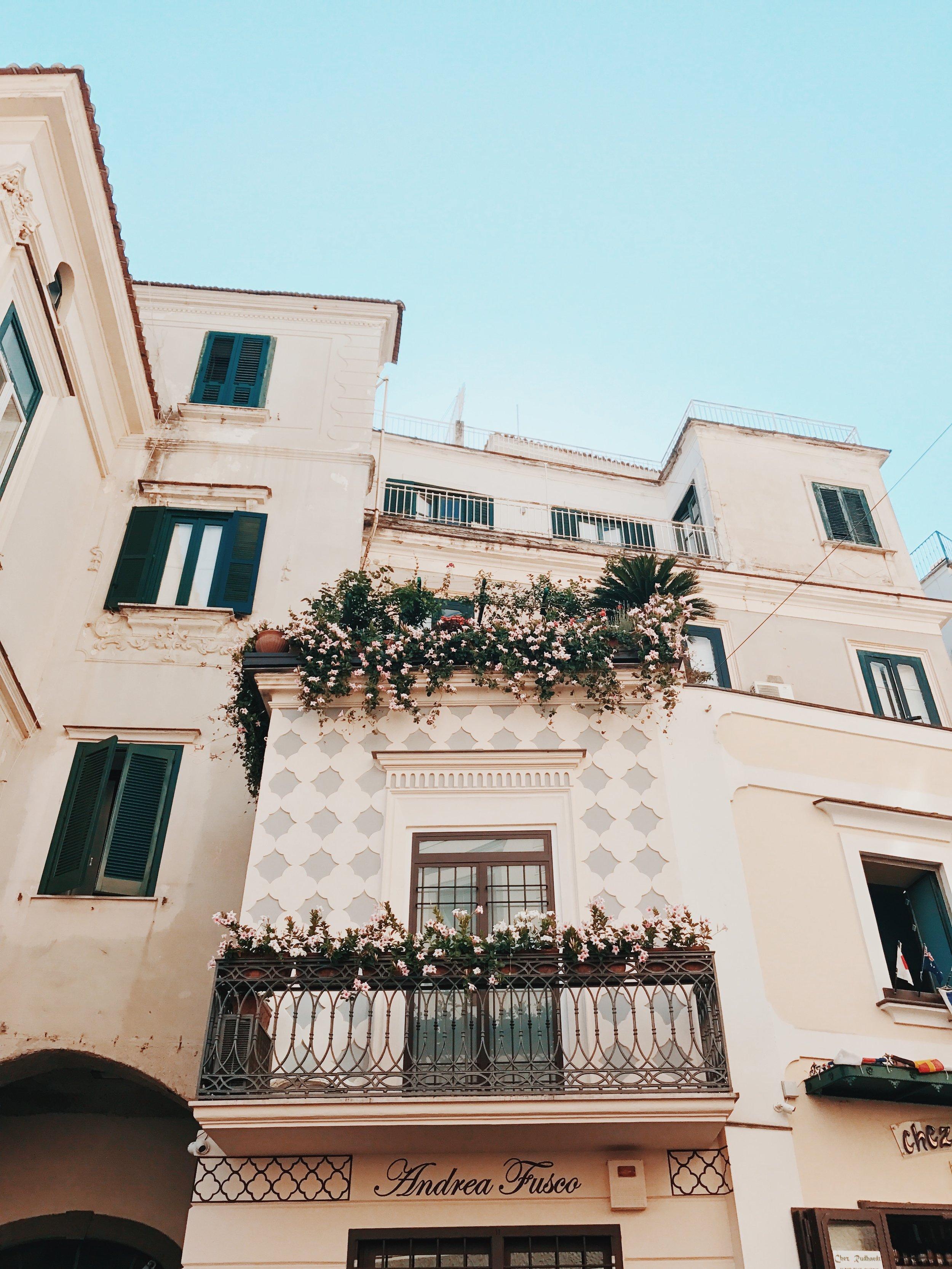 Amalfi-01.jpg