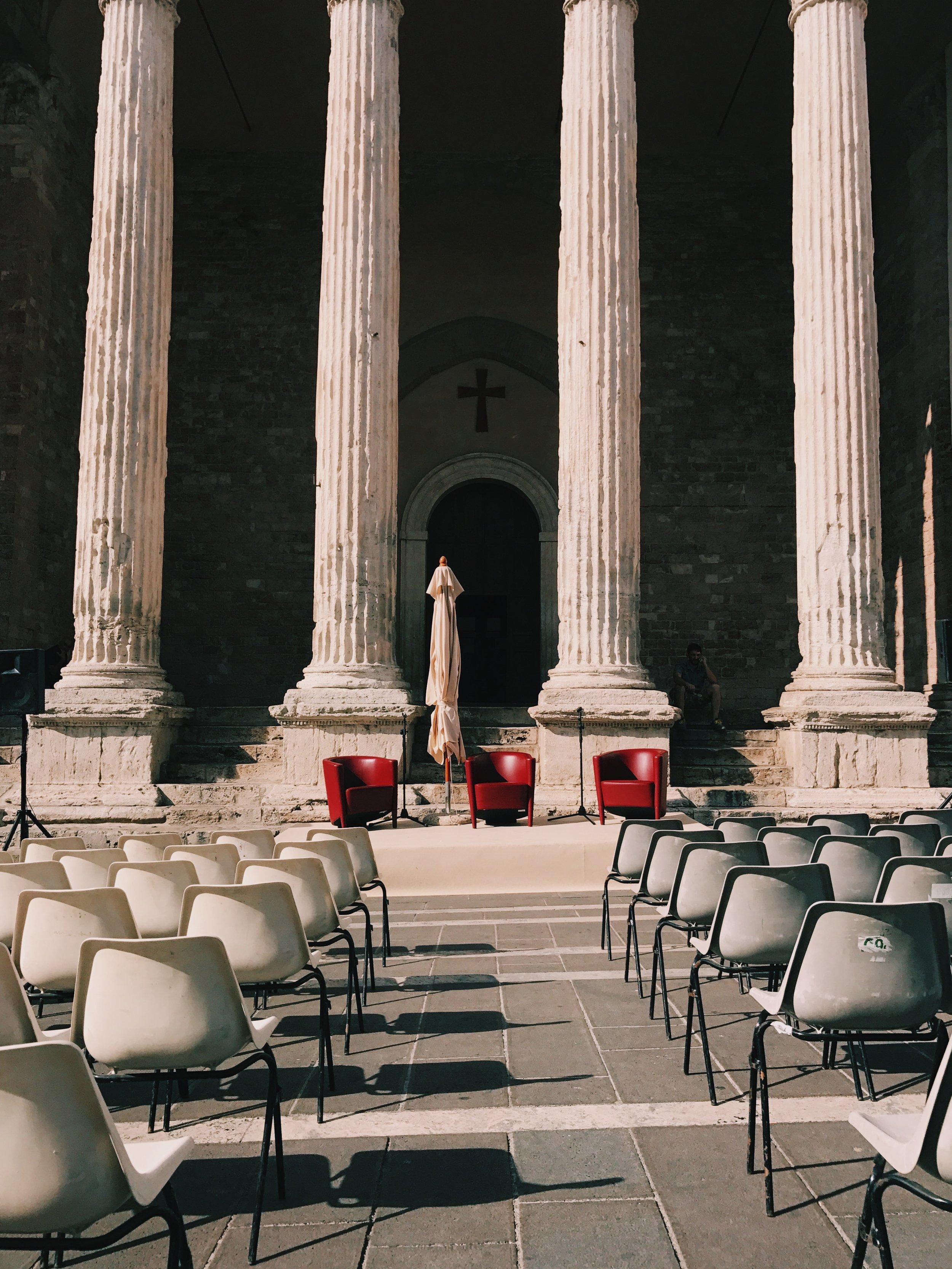 Assisi-01.jpg