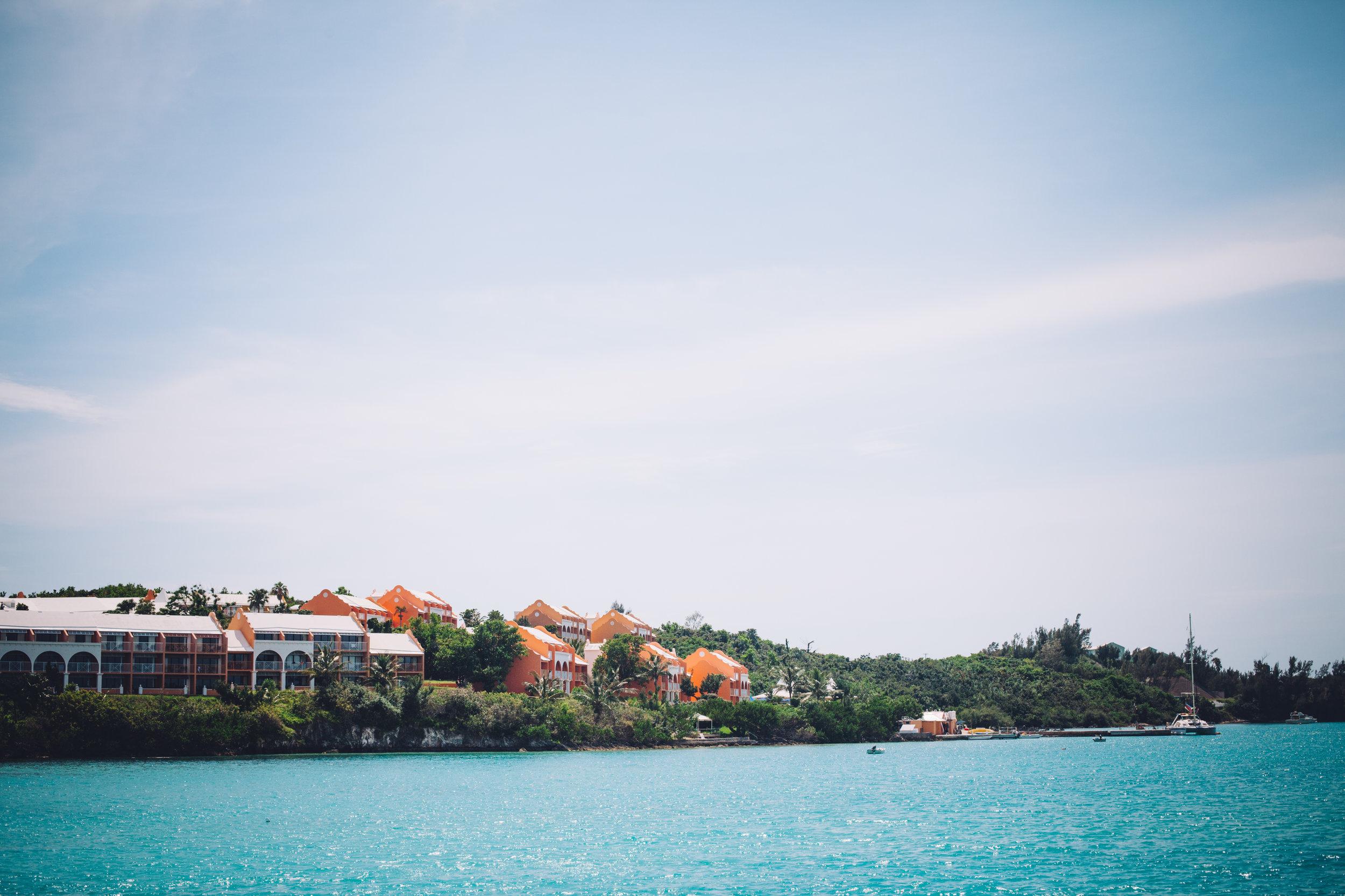 Bermuda-1.jpg