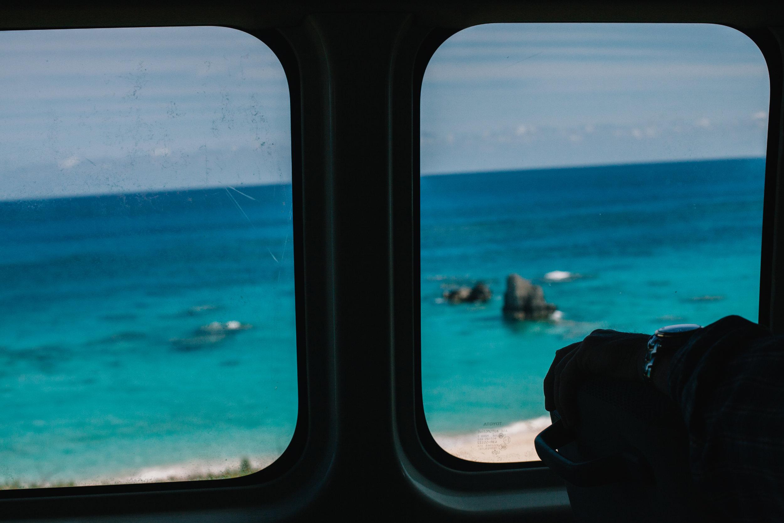 Bermuda-7.jpg