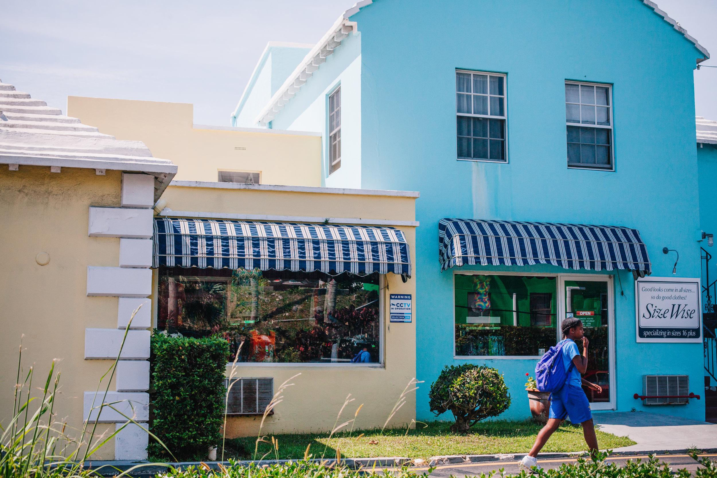 Bermuda-3.jpg