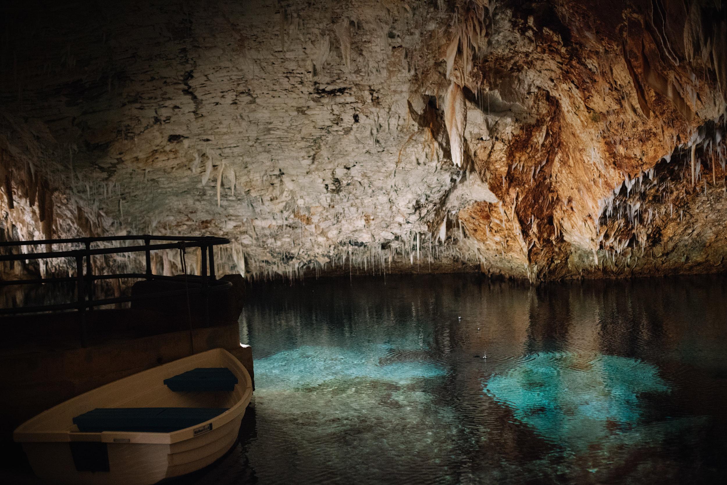 Bermuda  - Fantasy Caves - 2.jpg