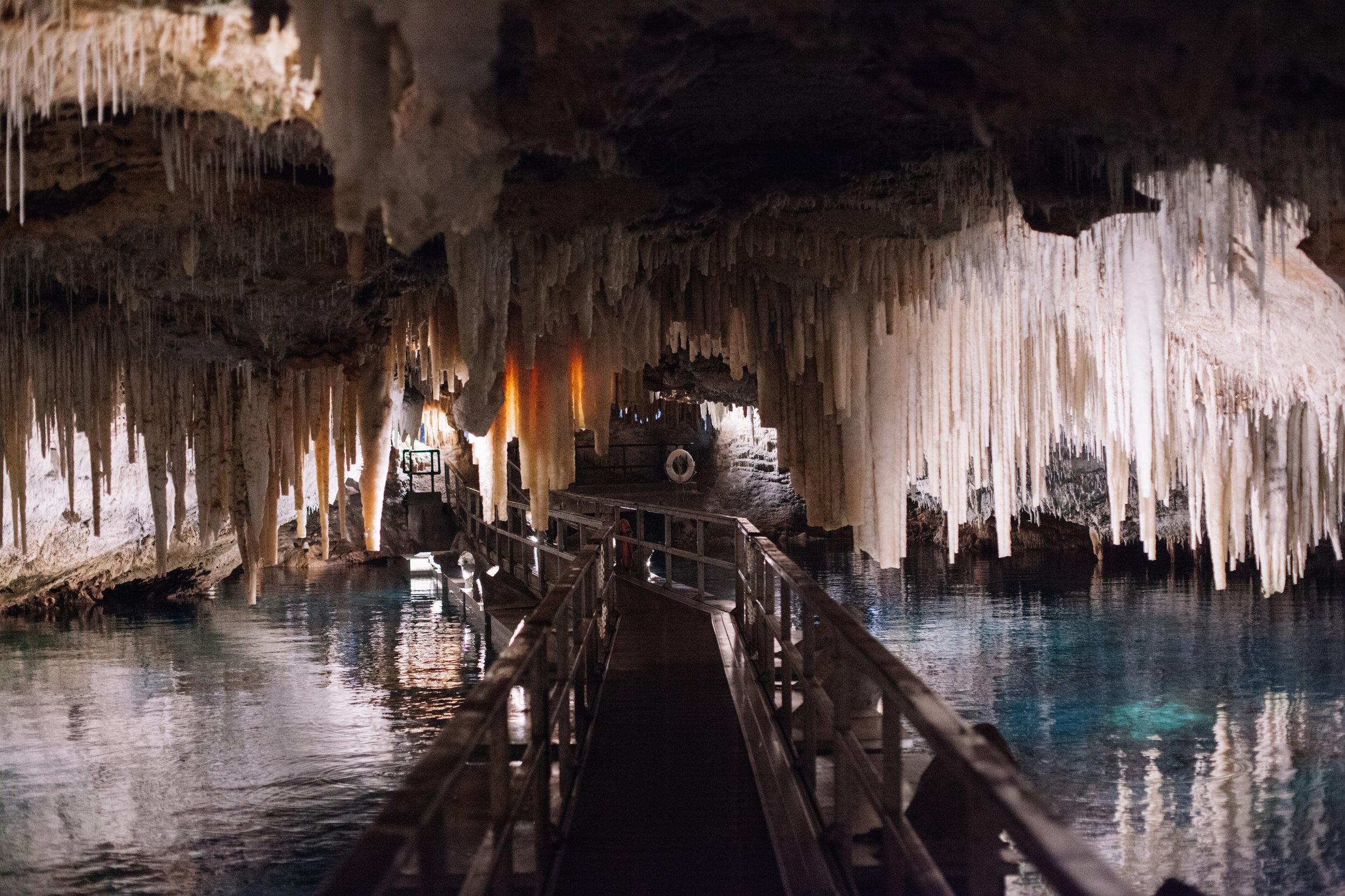 Bermuda - Crystal Caves -24.jpg