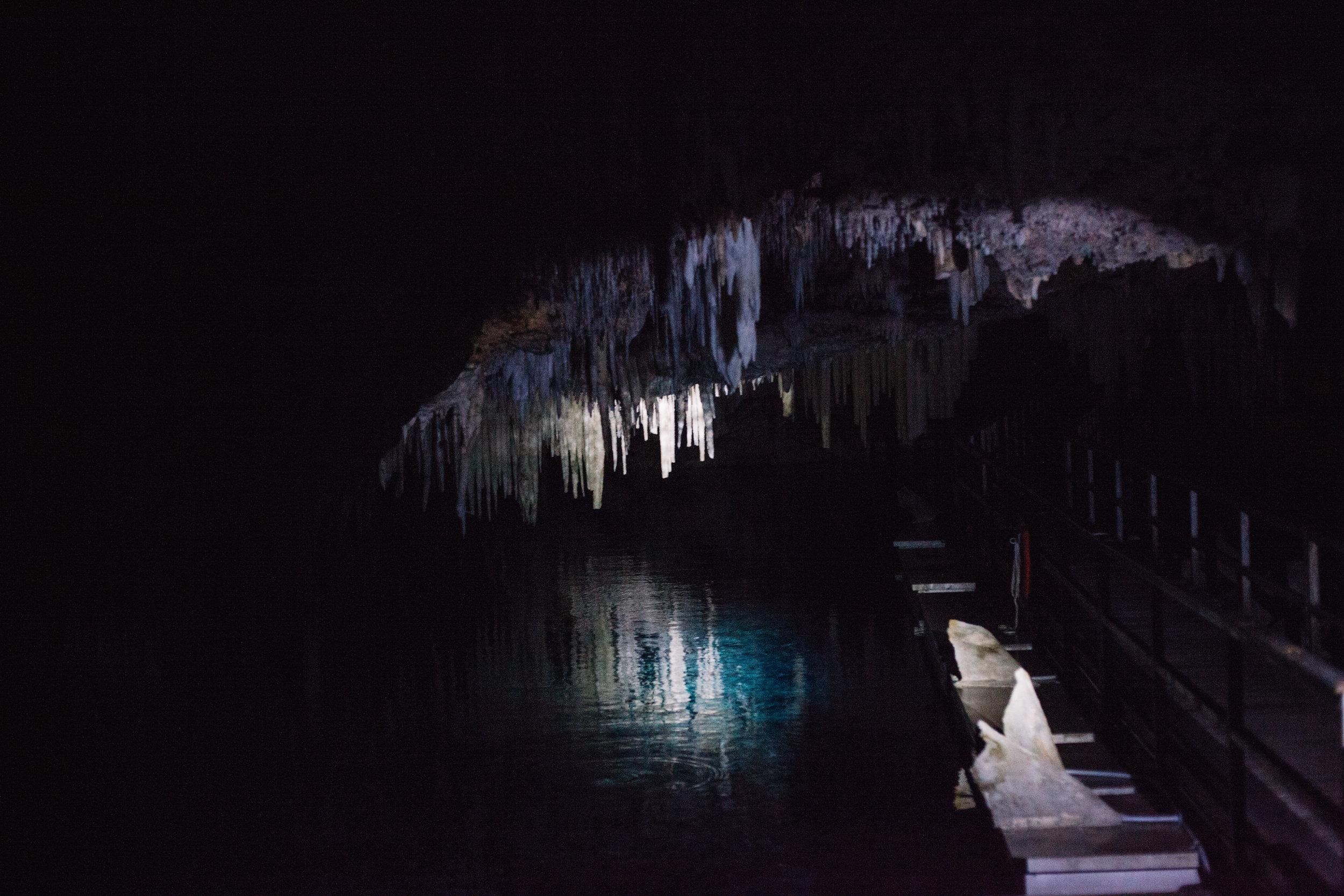 Bermuda - Crystal Caves -26.jpg