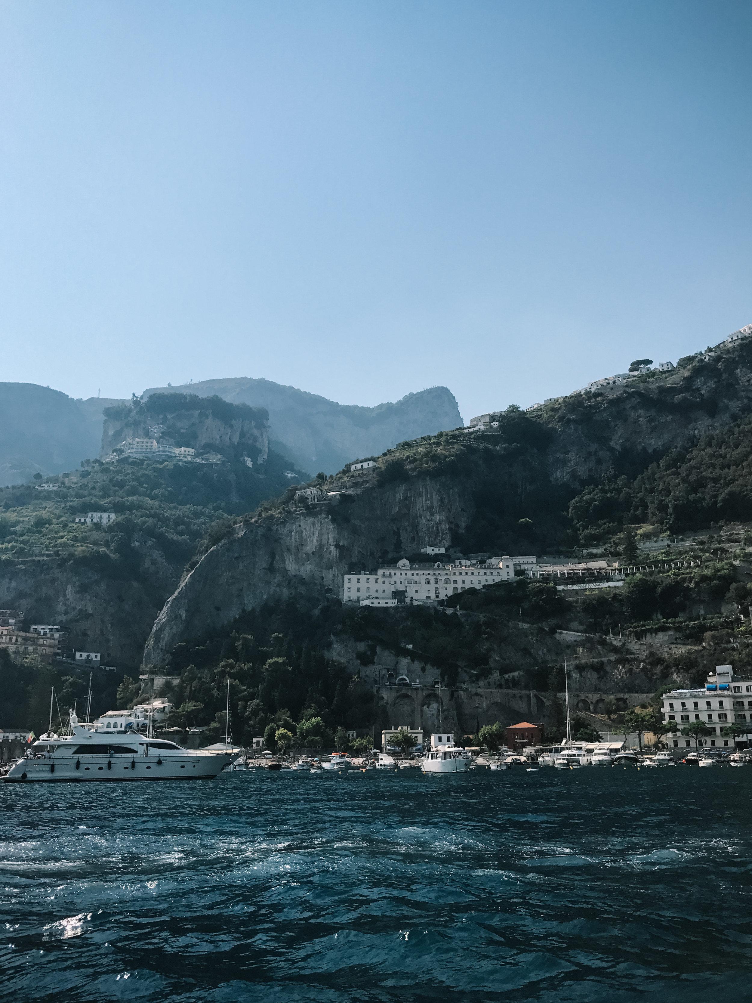 Italy-Amalfi-1.jpg