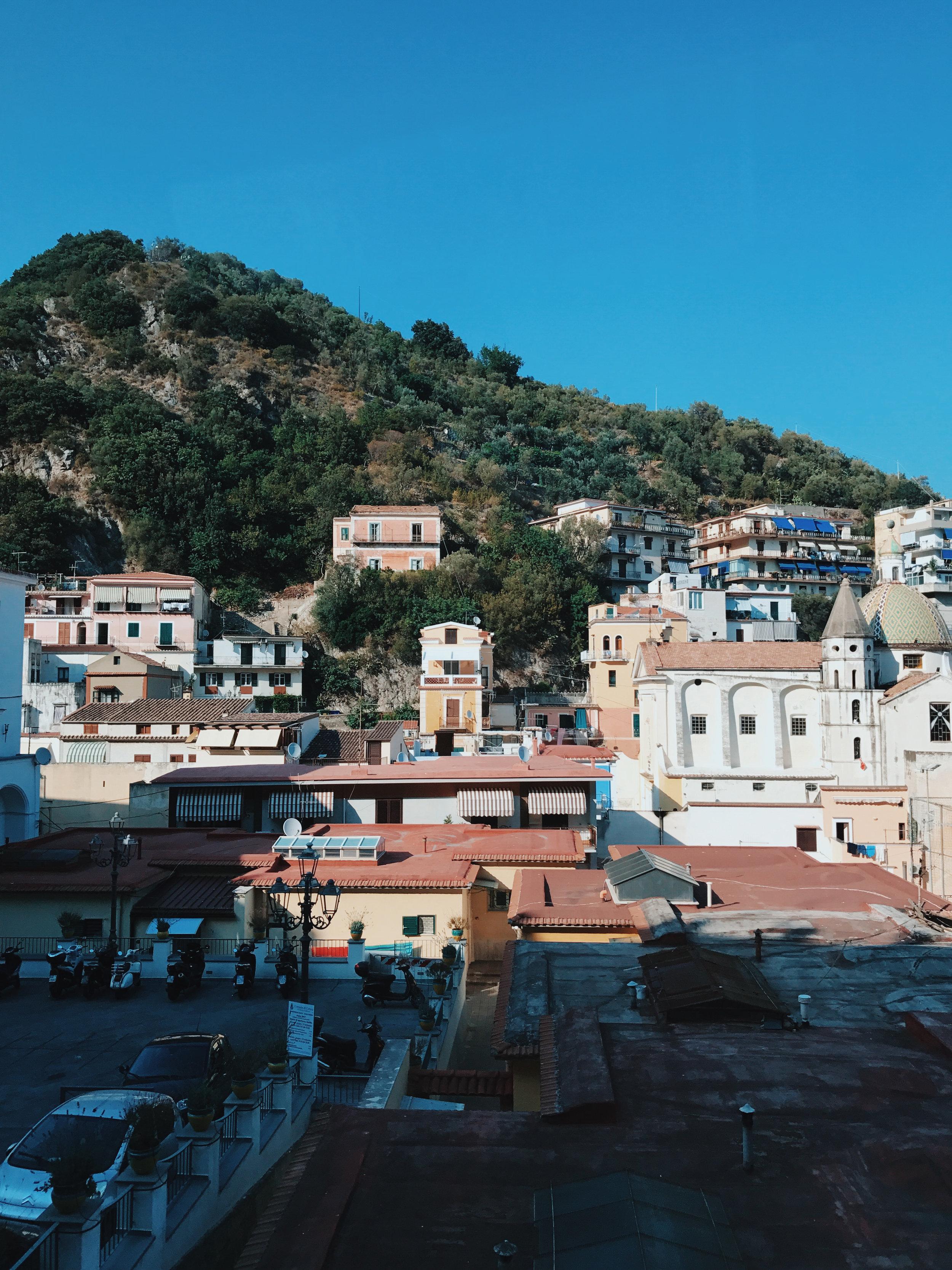 Italy-Amalfi-5.jpg