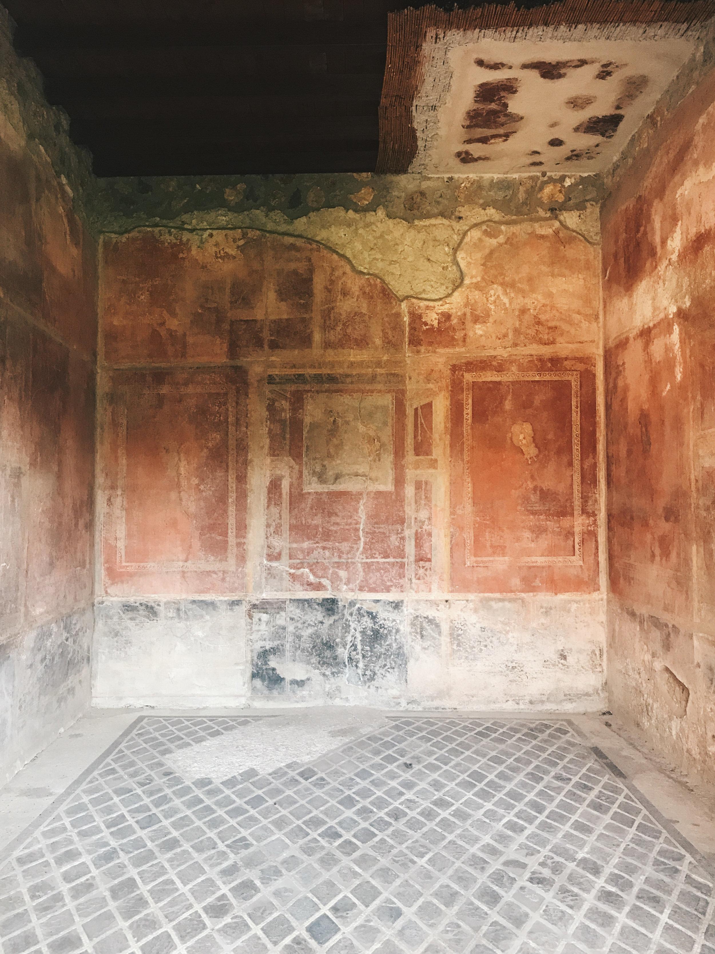 Italy-Pompeii-3.jpg