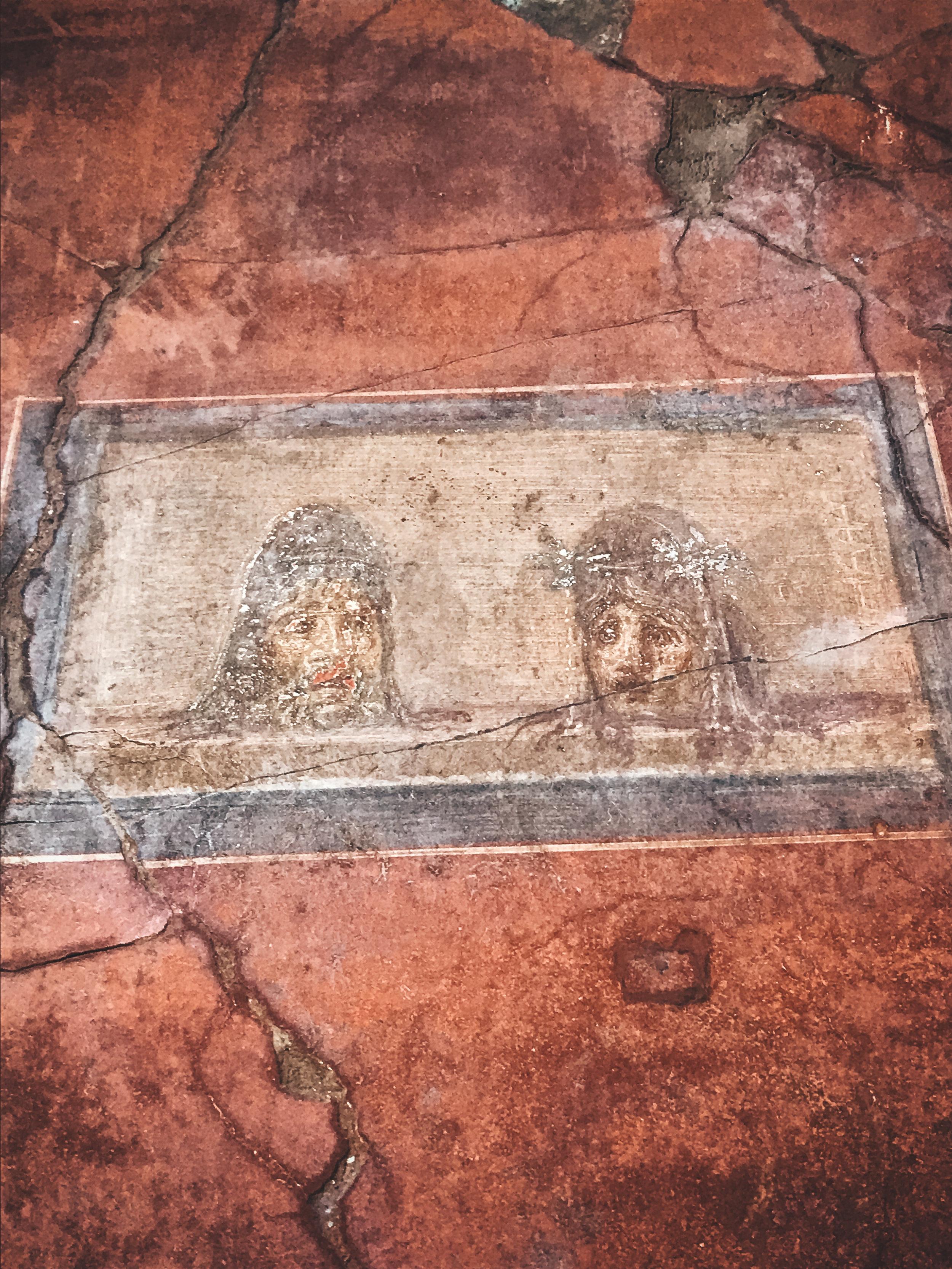 Italy-Pompeii-5.jpg