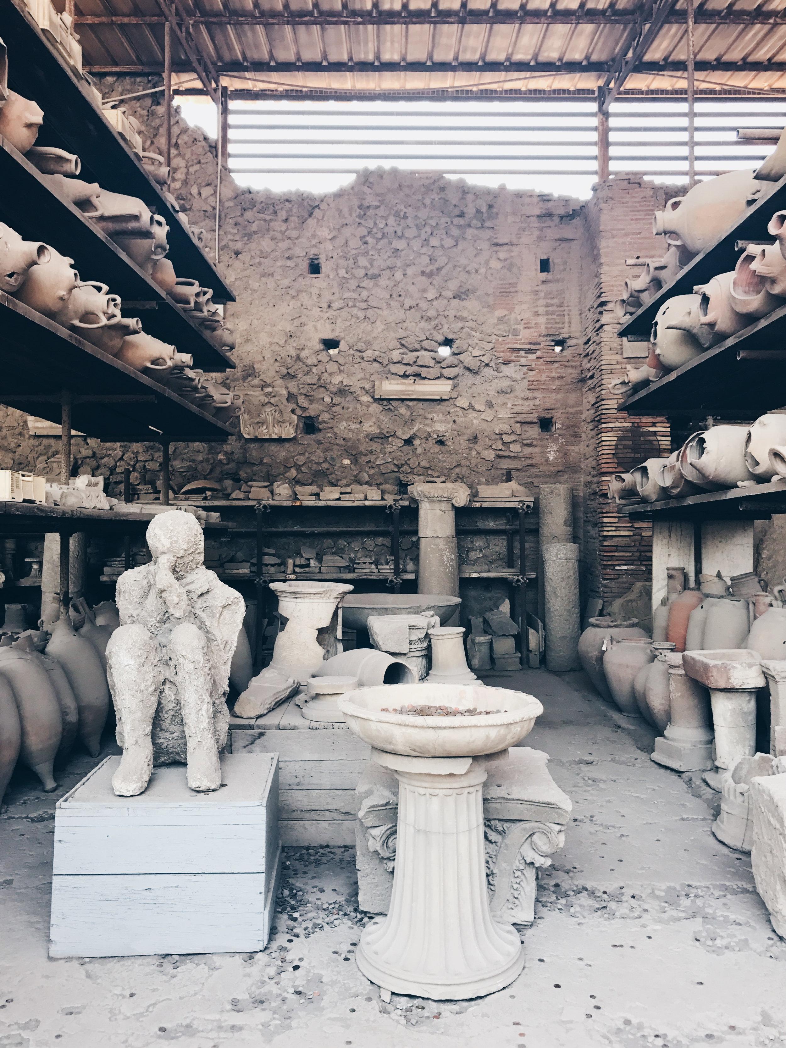 Italy-Pompeii-6.jpg